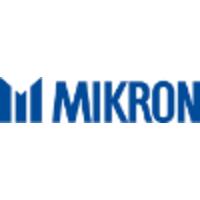 Mikron Holding