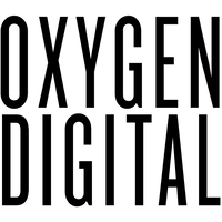 Oxygen Digital Recruitment