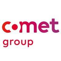COMET Group