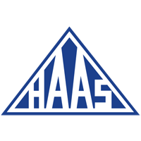 Haas Food Equipment