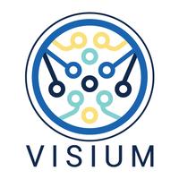 Visium SA