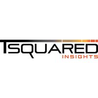 Tsquared Insights SA