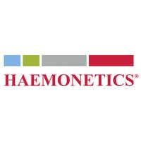 Haemonetics Corp