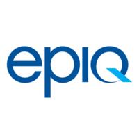 Epiq Systems, Inc