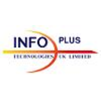 Infoplus Technologies