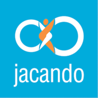 Jacando