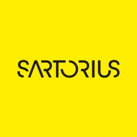 Sartorius Corporation