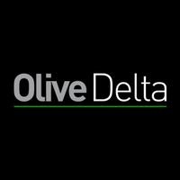 Olive Delta