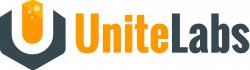 UniteLabs