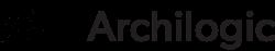 Archilogic AG