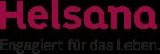 Helsana Versicherungen AG