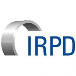 Irpd AG