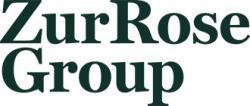 Zur Rose Group