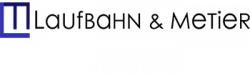 Laufbahn & Metier GmbH
