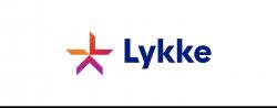Lykke Corp