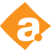 Ajila AG