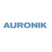 Auronik