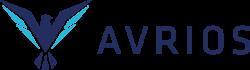 Avrios International AG