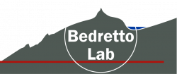 Bedretto Underground Laboratory for Geoenergies