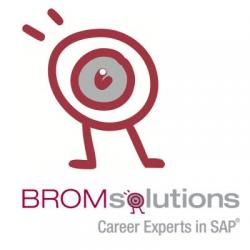 BROMsolutions AG