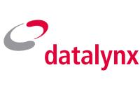 DatalynxAG@muster.ch