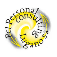 PCL Personal Consulting SA