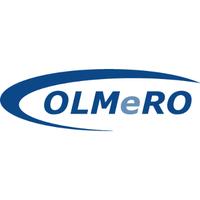 Olmero