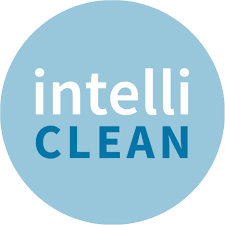 IntelliClean