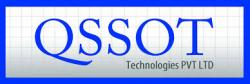 QSSOT Technology