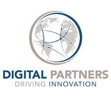 Digital Partners SA