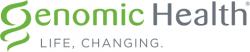 Genomic Health