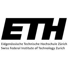 Eidgenossische Technische Hochschule Zürich