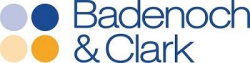 Badenoch & Clark