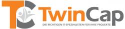TwinCap GmbH
