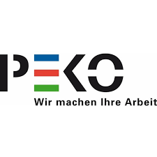 Peko AG