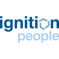 Ignition People