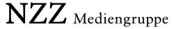 NZZ-Mediengruppe