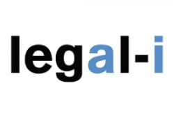 legal-i