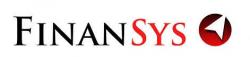 FinanSys SA