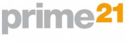 Prime21 AG