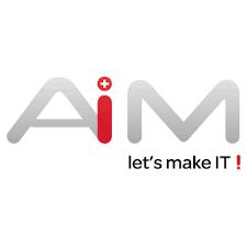 AiM Services SA
