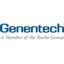 Genentech Inc.