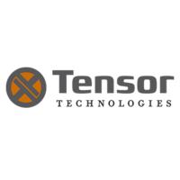 Tensor Technologies