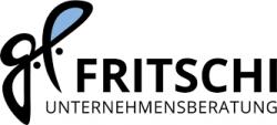 Fritschi Unternehmensberatung GmbH
