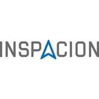 Inspacion AG