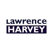 lawrence harvey