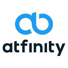 atfinity