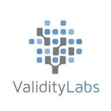 Validity Labs AG