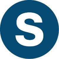 Station AG