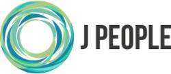 J People